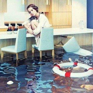 Список чрезвычайных жизненных ситуаций, которые тормозят сбережения и досрочное погашение кредитов