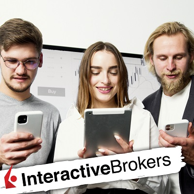 Страховка Interactive Brokers
