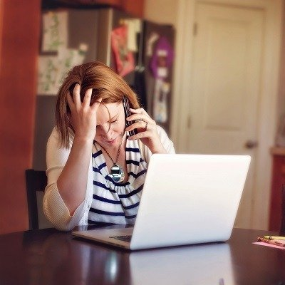 Что делать с кредитом после смерти мужа?