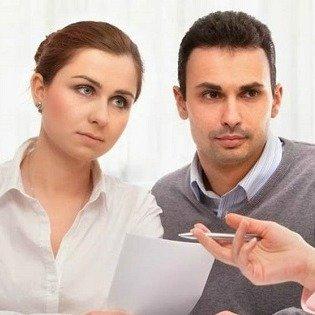 Реструктуризация кредита физическому лицу